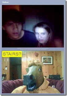 strange_people_on_webcams_21