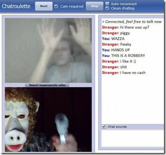strange_people_on_webcams_26