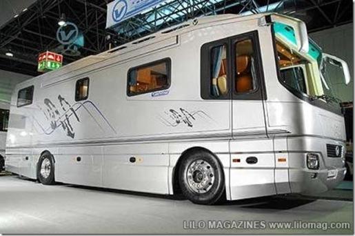 ultimate_luxury_van