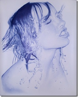 amazing_pen_art_11