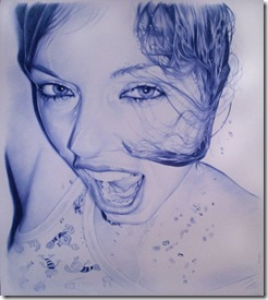 amazing_pen_art_13