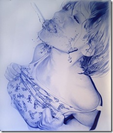 amazing_pen_art_20