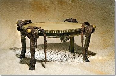 animal_furniture_01