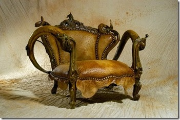 animal_furniture_09