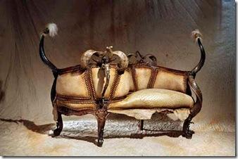 animal_furniture_17