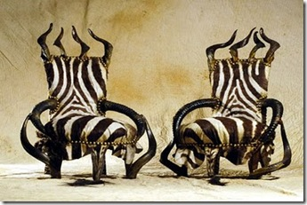 animal_furniture_27