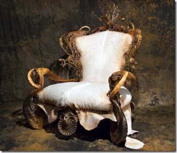 animal_furniture_34