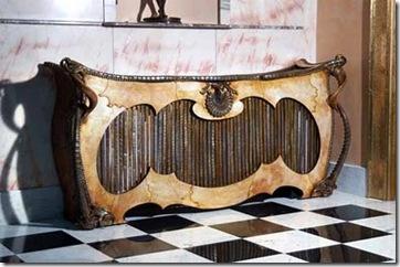 animal_furniture_37