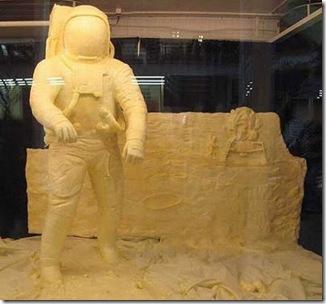 butter-sculptures-01