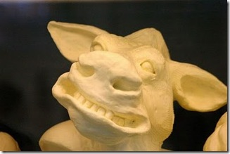 butter-sculptures-02
