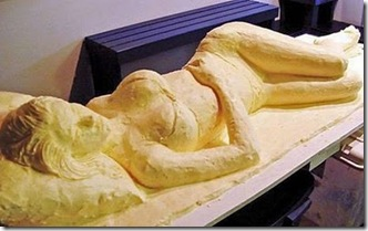 butter-sculptures-03