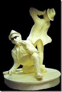 butter-sculptures-04