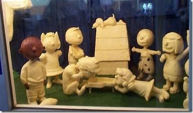butter-sculptures-05