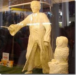 butter-sculptures-11