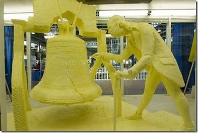 butter-sculptures-12