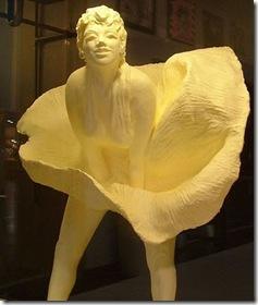 butter-sculptures-13