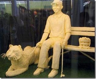 butter-sculptures-14