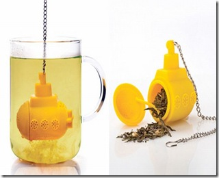 clever_and_creative_tea_bags_01