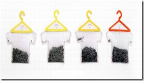 clever_and_creative_tea_bags_02