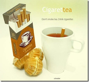 clever_and_creative_tea_bags_06