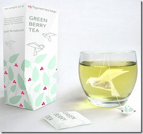 clever_and_creative_tea_bags_07