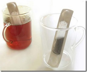 clever_and_creative_tea_bags_08
