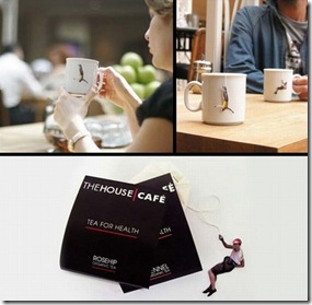 clever_and_creative_tea_bags_09