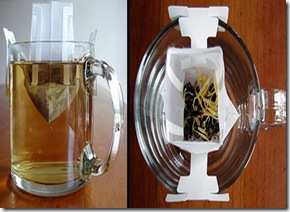 clever_and_creative_tea_bags_11
