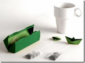 clever_and_creative_tea_bags_15