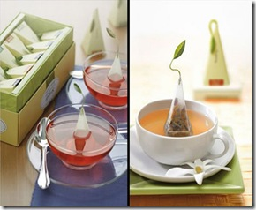 clever_and_creative_tea_bags_16