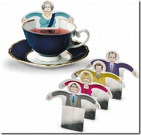 clever_and_creative_tea_bags_20