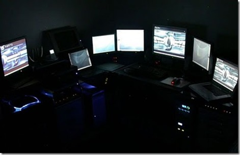 Cool_Computer_Workstations_03