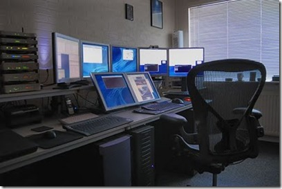 Cool_Computer_Workstations_10