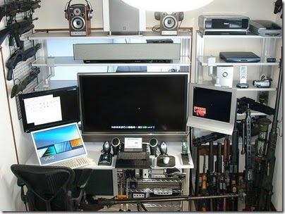 Cool_Computer_Workstations_11