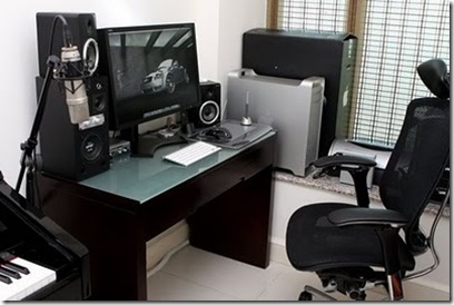 Cool_Computer_Workstations_12