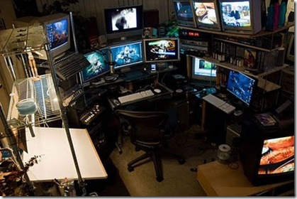 Cool_Computer_Workstations_18