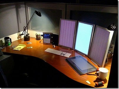 Cool_Computer_Workstations_19