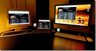 Cool_Computer_Workstations_27