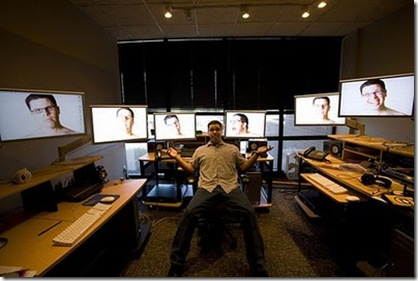 Cool_Computer_Workstations_30