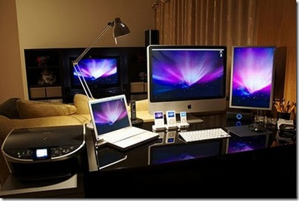 Cool_Computer_Workstations_33
