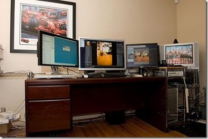 Cool_Computer_Workstations_37
