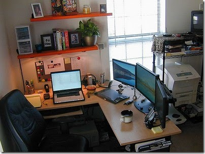 Cool_Computer_Workstations_48