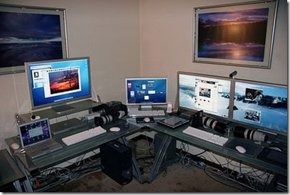 Cool_Computer_Workstations_49