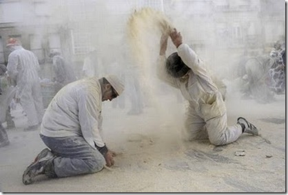 flour_fight_in_spain_05