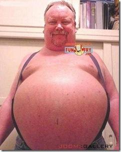 funny-fat-gigantic07
