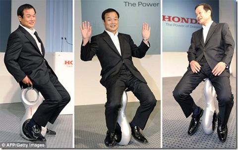 Honda-u3-x