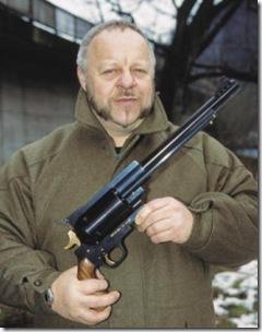 pfeifer-zeliska-600-nitro-express-revolver-01