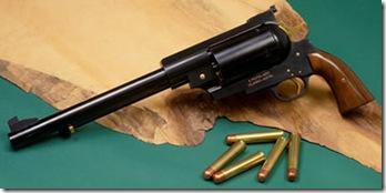 pfeifer-zeliska-600-nitro-express-revolver-02
