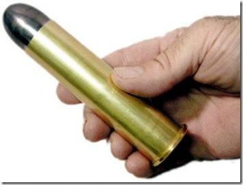 pfeifer-zeliska-600-nitro-express-revolver-04