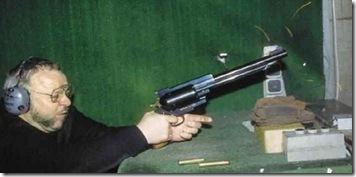 pfeifer-zeliska-600-nitro-express-revolver-05